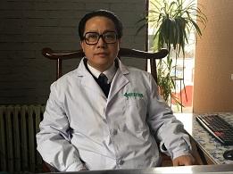 Тао Ся Пин